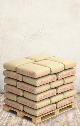 cheap cement chennai