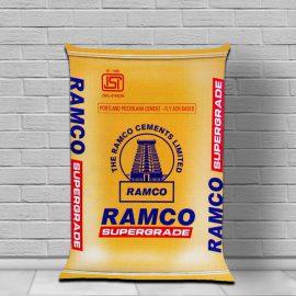 Ramco-supergrade-ppc