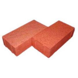 clay-table-mould-brick