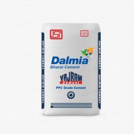 dalmia_cement