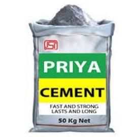 priya-cement