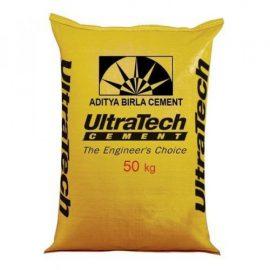 ultratech-cement