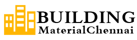 Building Materials - Wholesale Dealer in Chennai